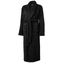 Pánský koupací plášť Barlett