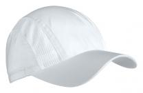 Baseballová čepice
