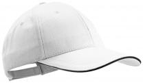 Basebalová čepice