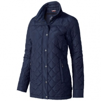 Stance Insulated Jacket Lds