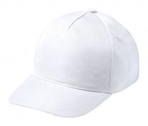 Baseballová čepice pro děti