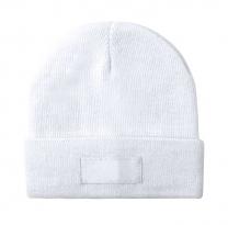 Holsen zimní čepice