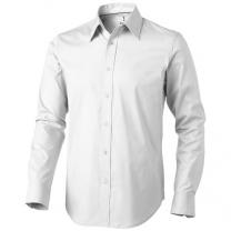 Košile Hamilton