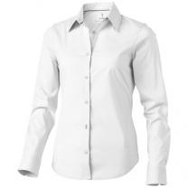 Dámská košile Hamilton