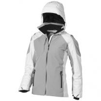 Dámská lyžařská bunda Ozark