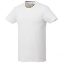 Balfour dámské organic tričko s krátkým rukávem