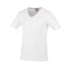Pánské triko Bosey s véčkovým výstřihem
