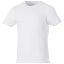 Finney tričko krátký rukáv