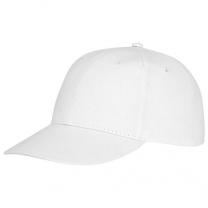 Ares 6panelová čepice