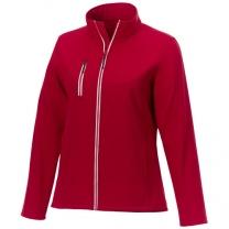 Softshellová bunda Orion pro ženy