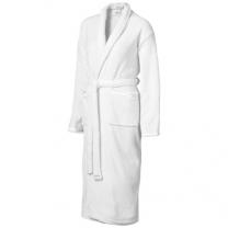 Dámský koupací plášť Bloomington